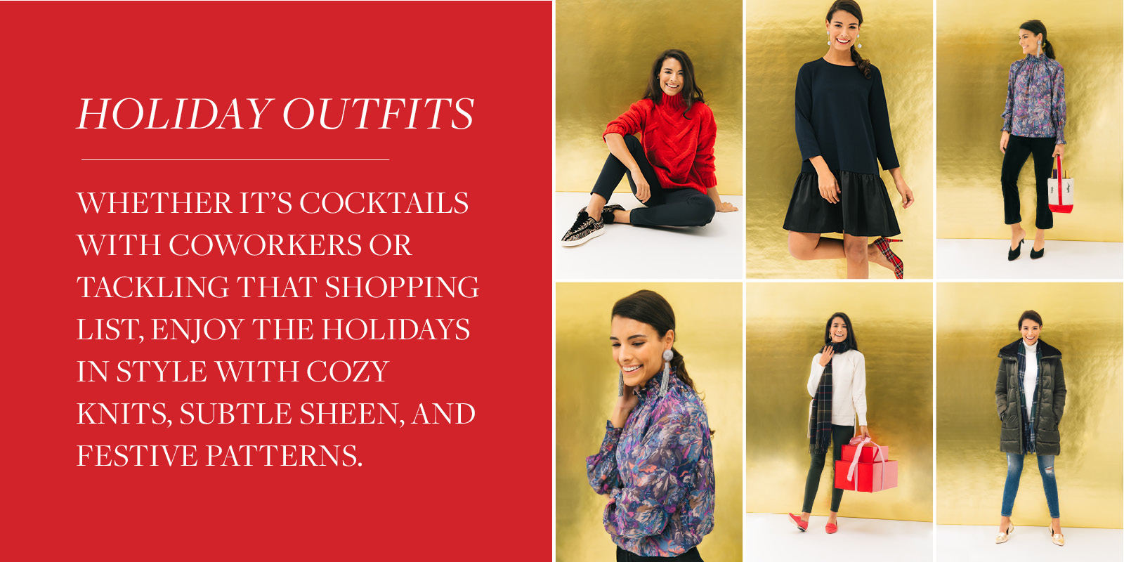 f86915aa1373 Holiday Outfits - Tuckernuck