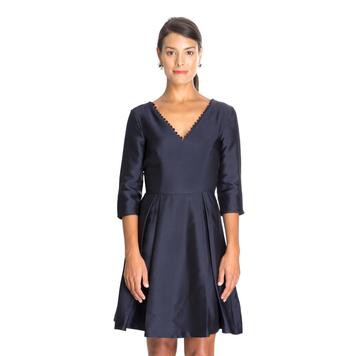 midnight sydney dress