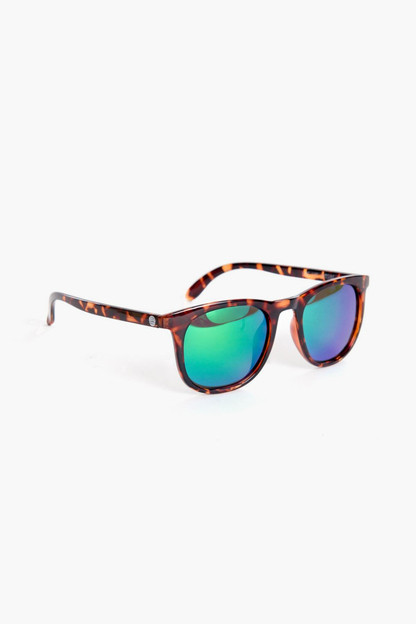 emerald tortoise seacliffs sunglasses