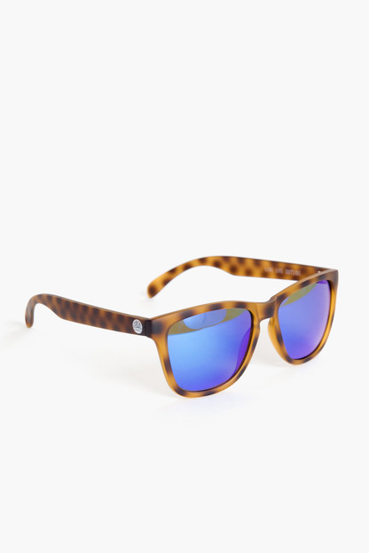 blue madronas sunglasses