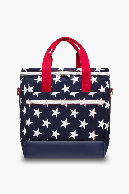 americana 30 pack cooler bag