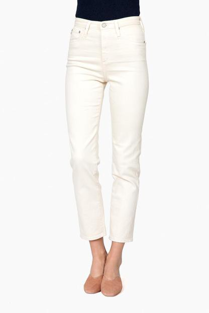 Cream Phoebe Skinny Jeans Take an extra 30% off with code EXTRA30