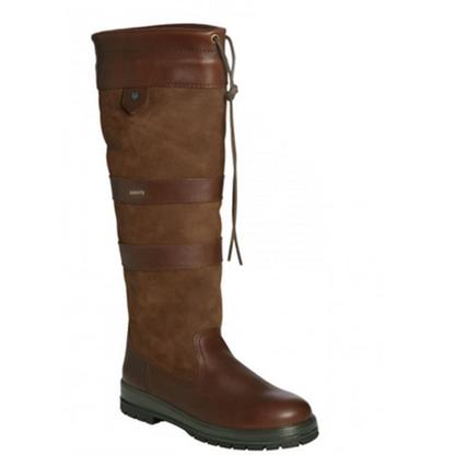 galway boots