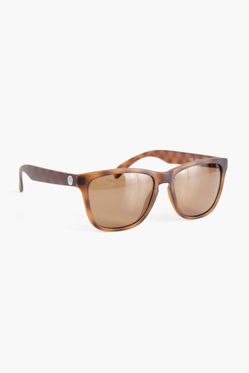 brown madronas sunglasses