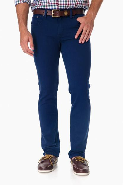 dress blue 511 slim fit jeans