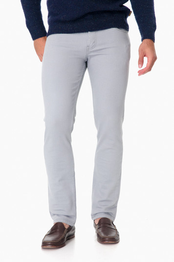 griffin 511 slim fit jeans