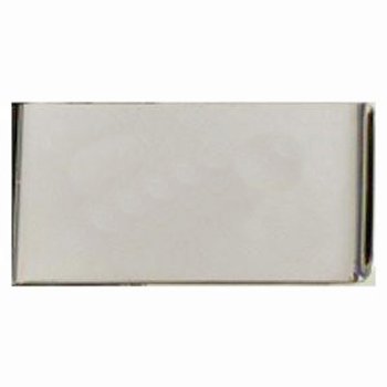 personalized no-slip money clip