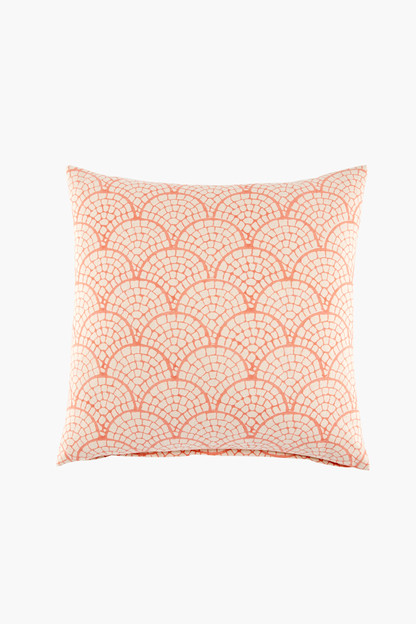 laal decorative pillow (20x20)