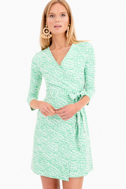 jade scales louise dress