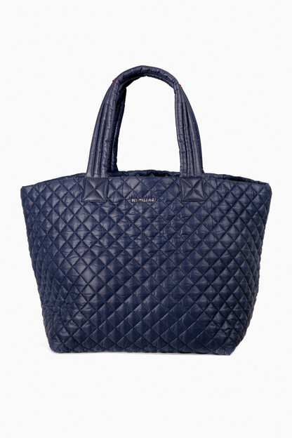 dawn large metro tote