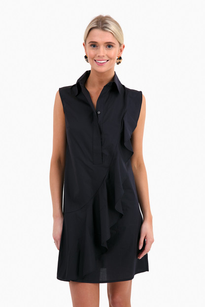 adda popover dress