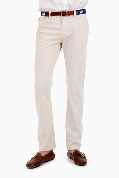 The Graduate Pants Take an extra 30% off with code EXTRA30