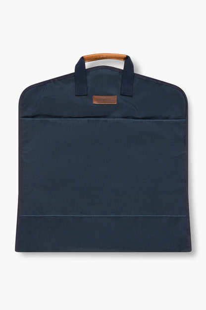 chatham wayfarer garment bag
