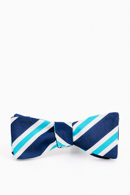 Nelson Bow Tie