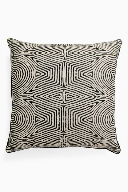 pravum pillow