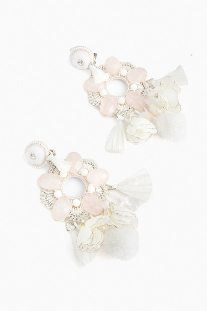 noémie earrings