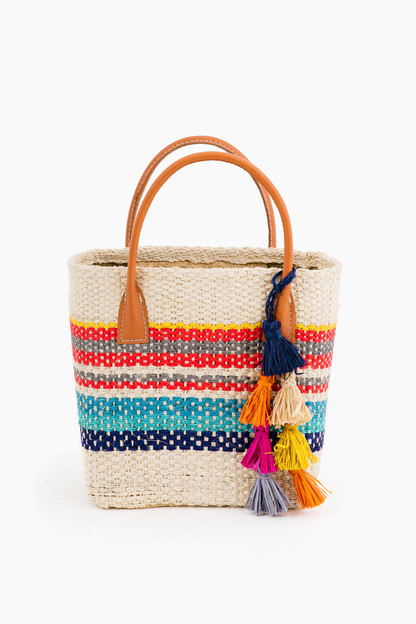 Provence Tote Take an extra 30% off with code EXTRA30