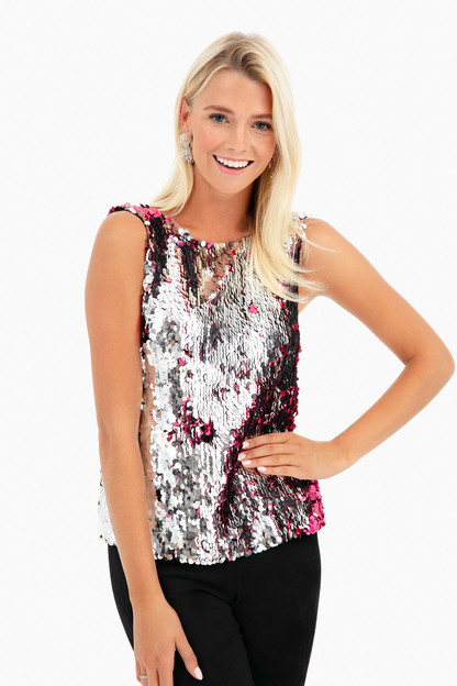Gabby Top Take an extra 30% off with code: HOORAY