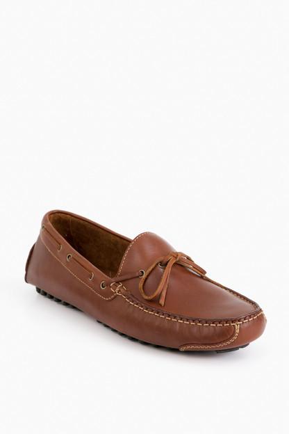 gunnison loafer