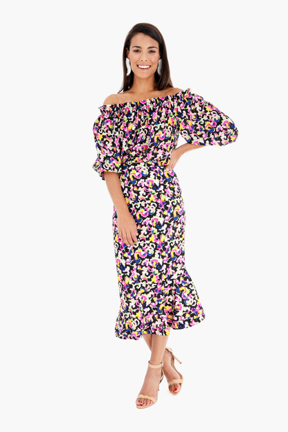 Grace Dress Take an extra 30% off with code EXTRA30