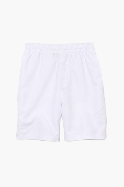 boys' 7 athletic short