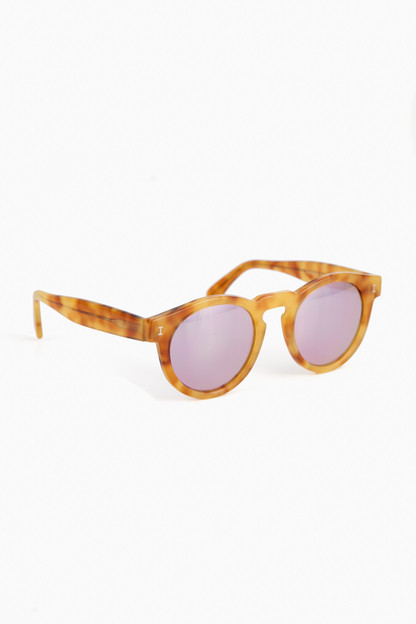 Leonard Sunglasses To order these, please call our D.C. store. Free shipping included (202-856-7260).
