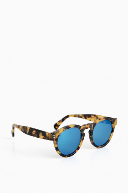Leonard II Sunglasses To order these, please call our D.C. store. Free shipping included (202-856-7260).