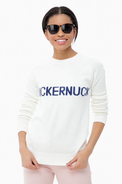tuckernuck crewneck sweater