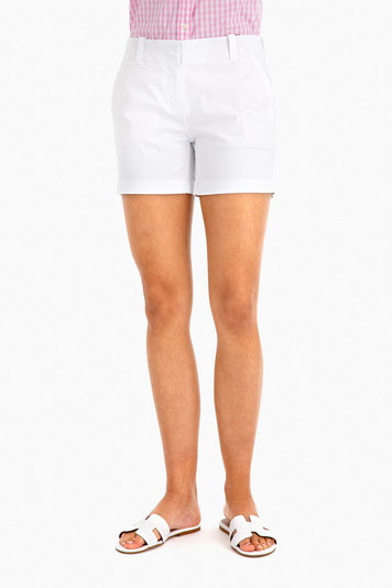 every day shorts