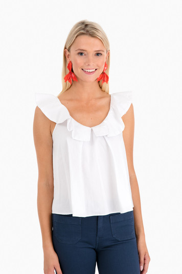 willabe top