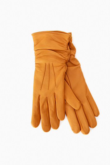 napa gloves