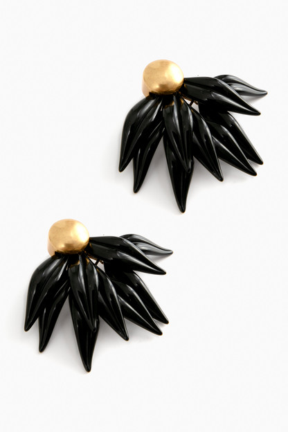 Nula Earrings