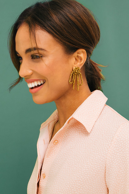 madeline earrings