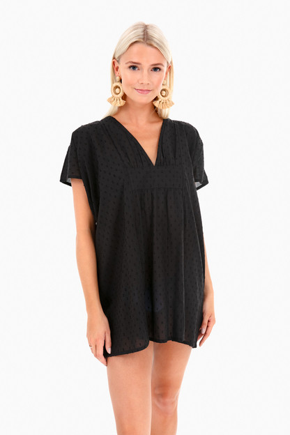 Francina Caftan Take an extra 30% off with code EXTRA30