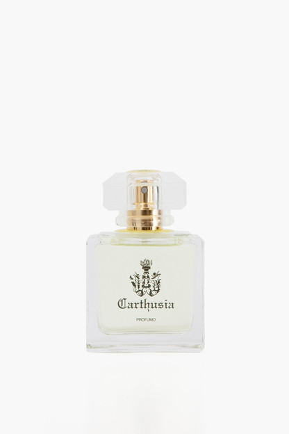 the scent of capri perfume