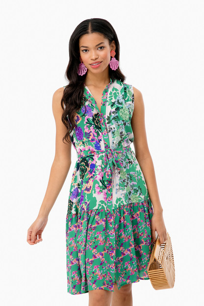 rose meadow tilly b dress