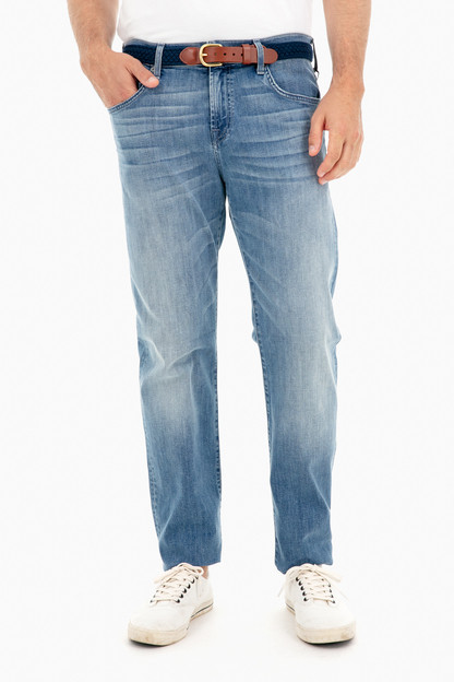 homage carsen jeans