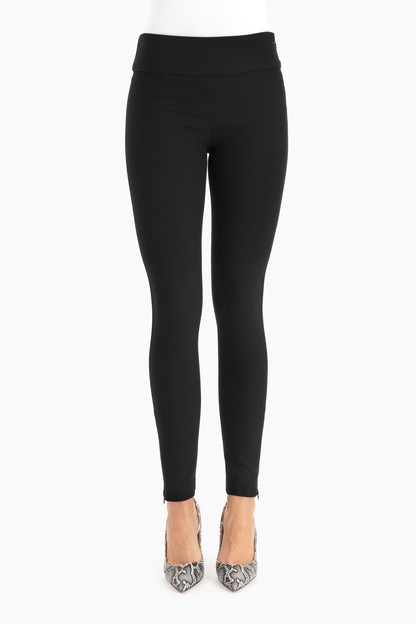 stretch tech nina pants