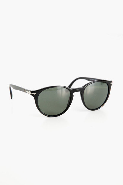 Bernard Sunglasses