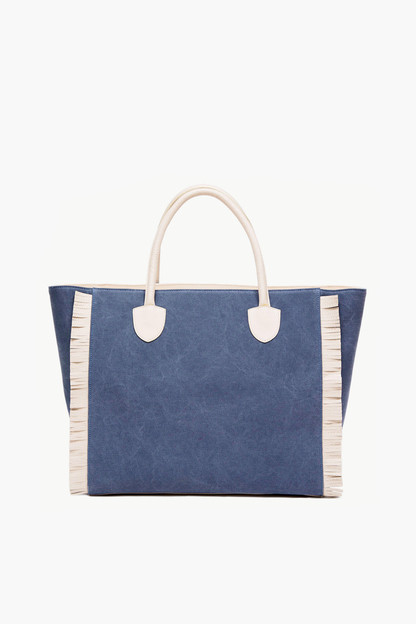 Havana Tote This item ships directly from the vendor within 3 business days.