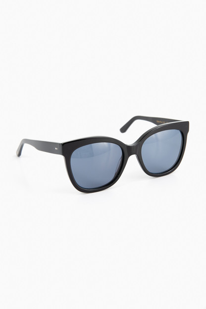 Eden Roc Sunglasses
