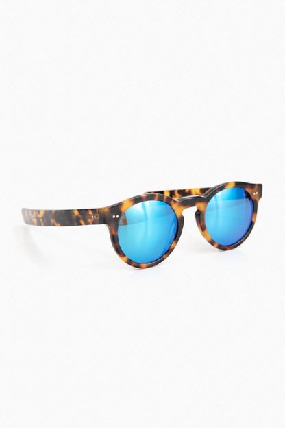 le 55 sunglasses