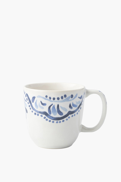 iberian journey coffee cup