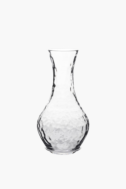 Carine Carafe This item ships directly from the vendor within 5 business days.