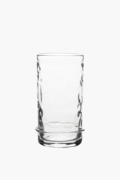 Carine Highball Glass This item ships directly from the vendor within 5 business days.