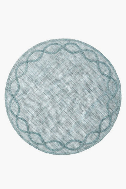 tuileries garden placemats (set of 4)