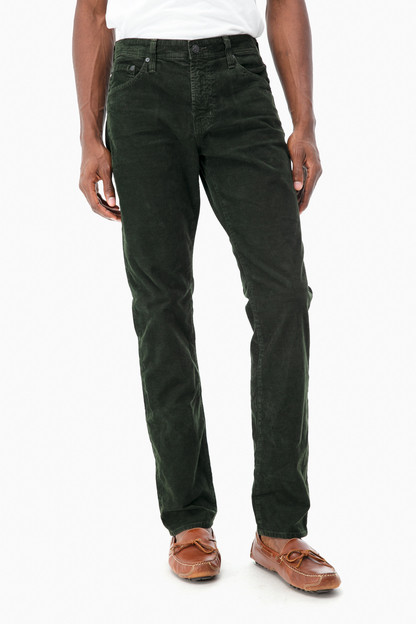 everett corduroy pants