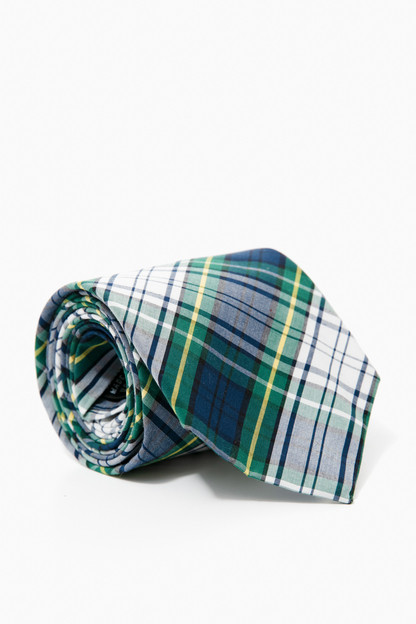 campbell tie