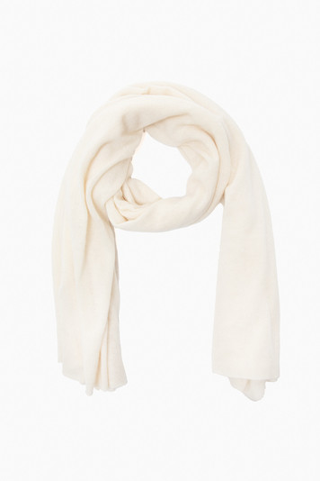 sand wisp heather cashmere travel wrap