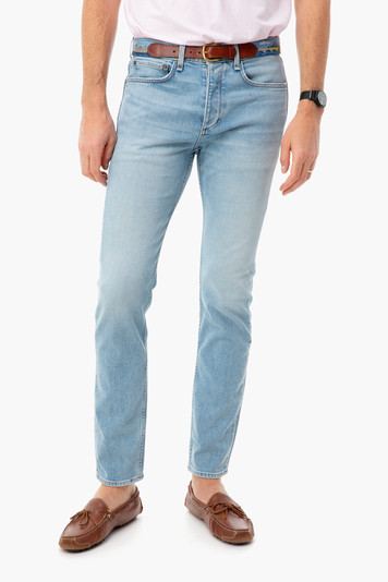 shotwell fit 2 denim